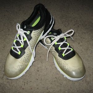 Skechers GoGolf Mens Shoes - 13